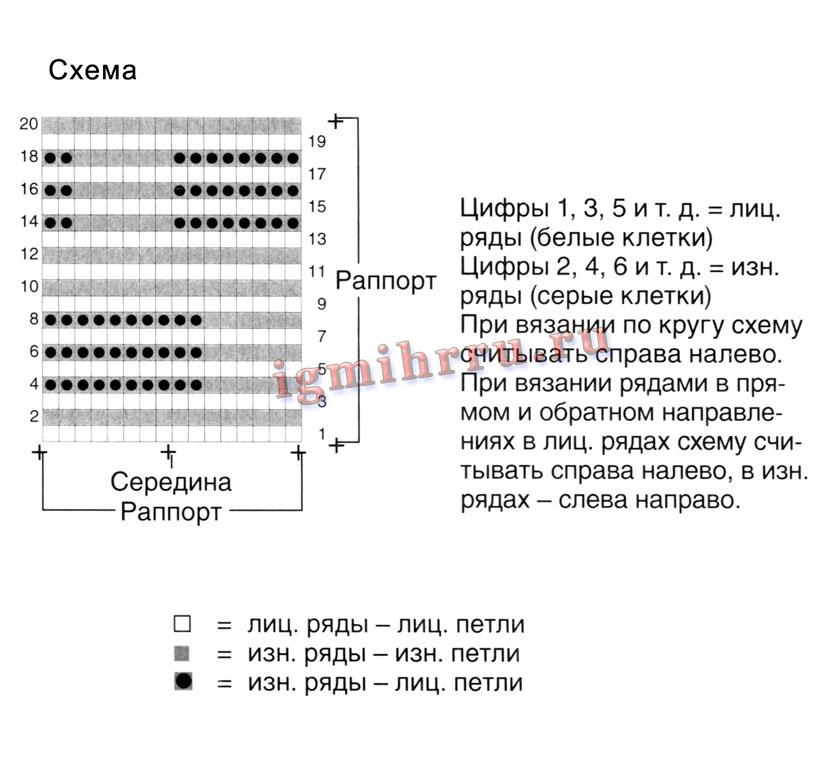 http://igmihrru.ru/MODELI/sp/0pulover/1664/1664.1.jpg
