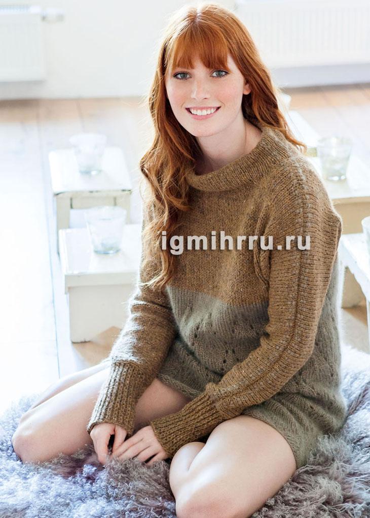 http://igmihrru.ru/MODELI/sp/0pulover/1697/1697.jpg