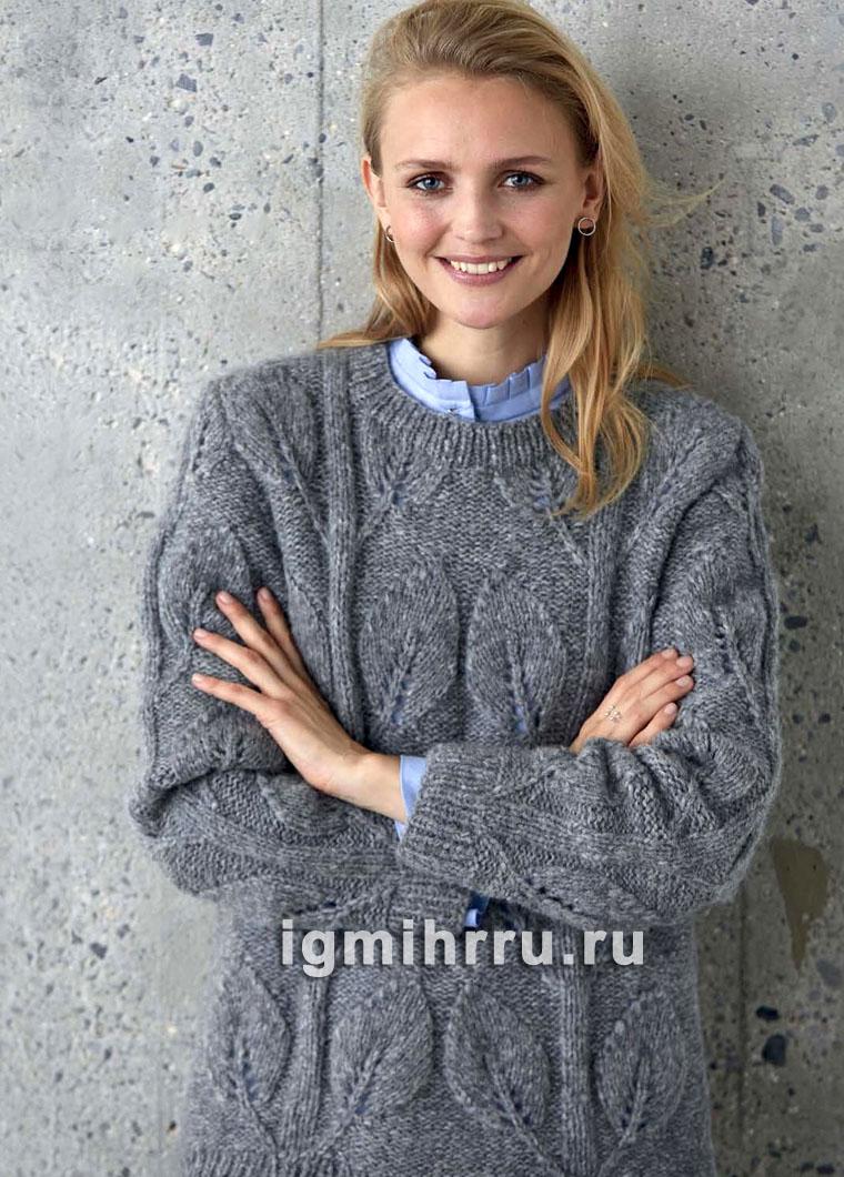 http://igmihrru.ru/MODELI/sp/0pulover/1712/1712.jpg