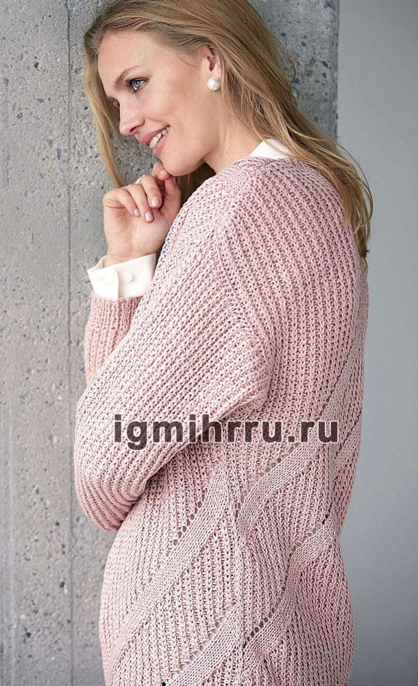 http://igmihrru.ru/MODELI/sp/0pulover/1751/1751.1.jpg