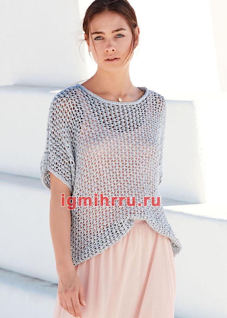 http://igmihrru.ru/MODELI/sp/0pulover/1830/1830.jpg