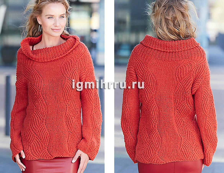 http://igmihrru.ru/MODELI/sp/1pulover/2079/2079.jpg