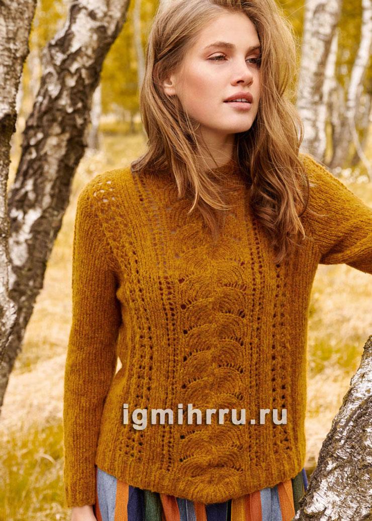 http://igmihrru.ru/MODELI/sp/1pulover/2174/2174.jpg