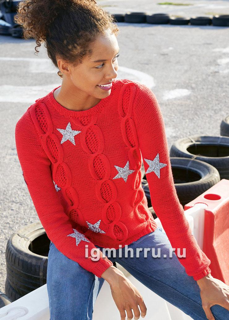 http://igmihrru.ru/MODELI/sp/1pulover/2270/2270.jpg