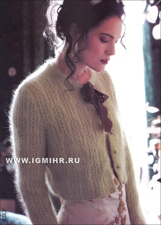 http://igmihrru.ru/MODELI/sp/jaket/116/116.jpg