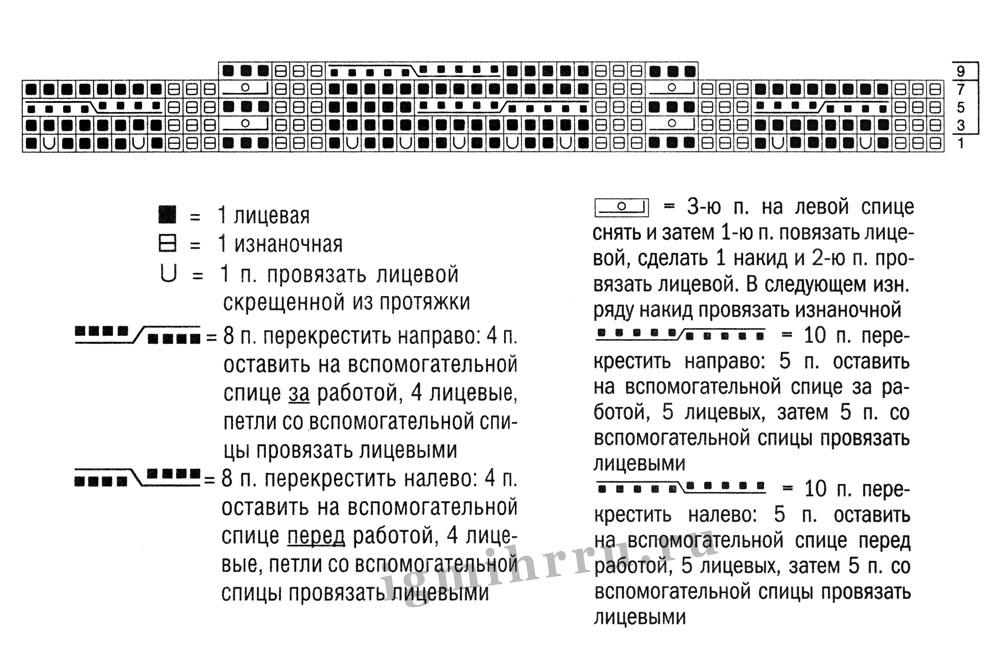 http://igmihrru.ru/MODELI/sp/jaket/408/408.2.jpg