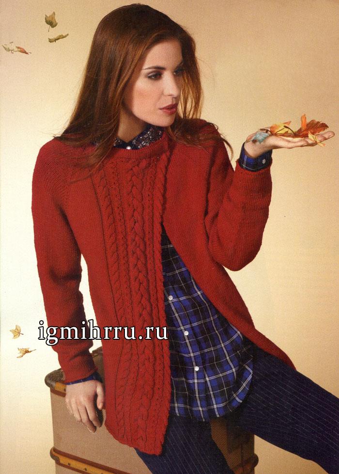 http://igmihrru.ru/MODELI/sp/jaket/408/408.jpg