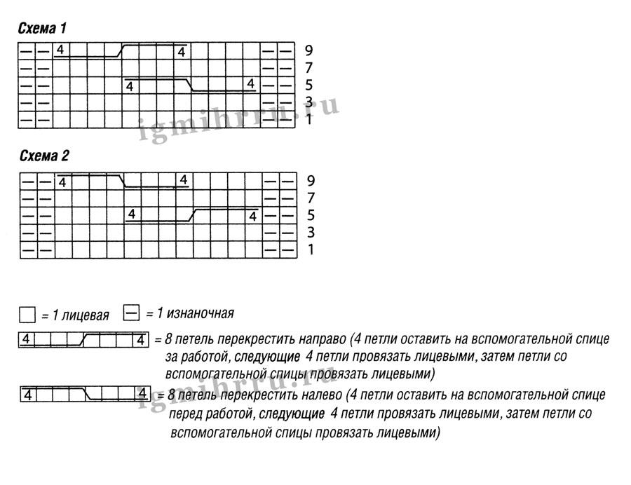 http://igmihrru.ru/MODELI/sp/jaket/410/410.2.jpg