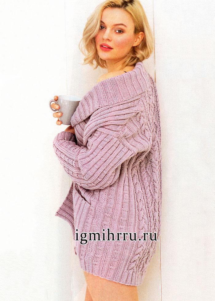 http://igmihrru.ru/MODELI/sp/jaket/415/415.jpg