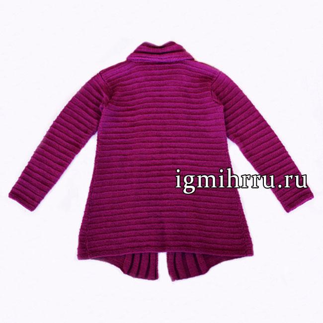 http://igmihrru.ru/MODELI/sp/jaket/421/421.1.jpg