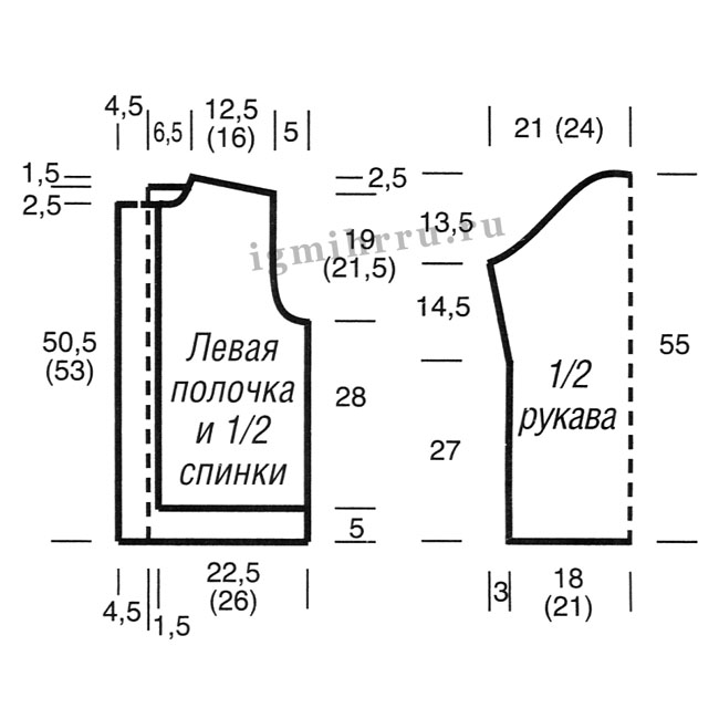 http://igmihrru.ru/MODELI/sp/jaket/439/439.1.jpg