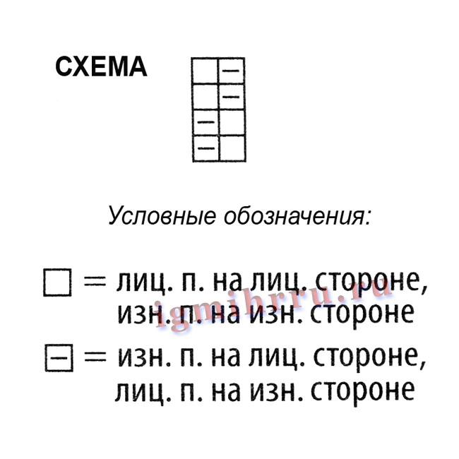 http://igmihrru.ru/MODELI/sp/jaket/464/464.2.jpg