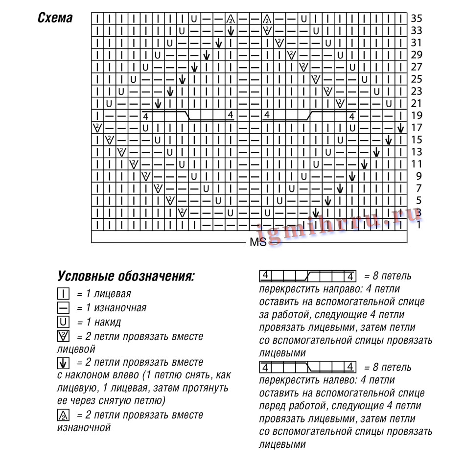 http://igmihrru.ru/MODELI/sp/jaket/472/472.2.jpg