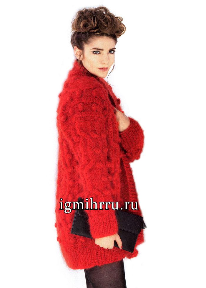 http://igmihrru.ru/MODELI/sp/jaket/475/475.1.jpg