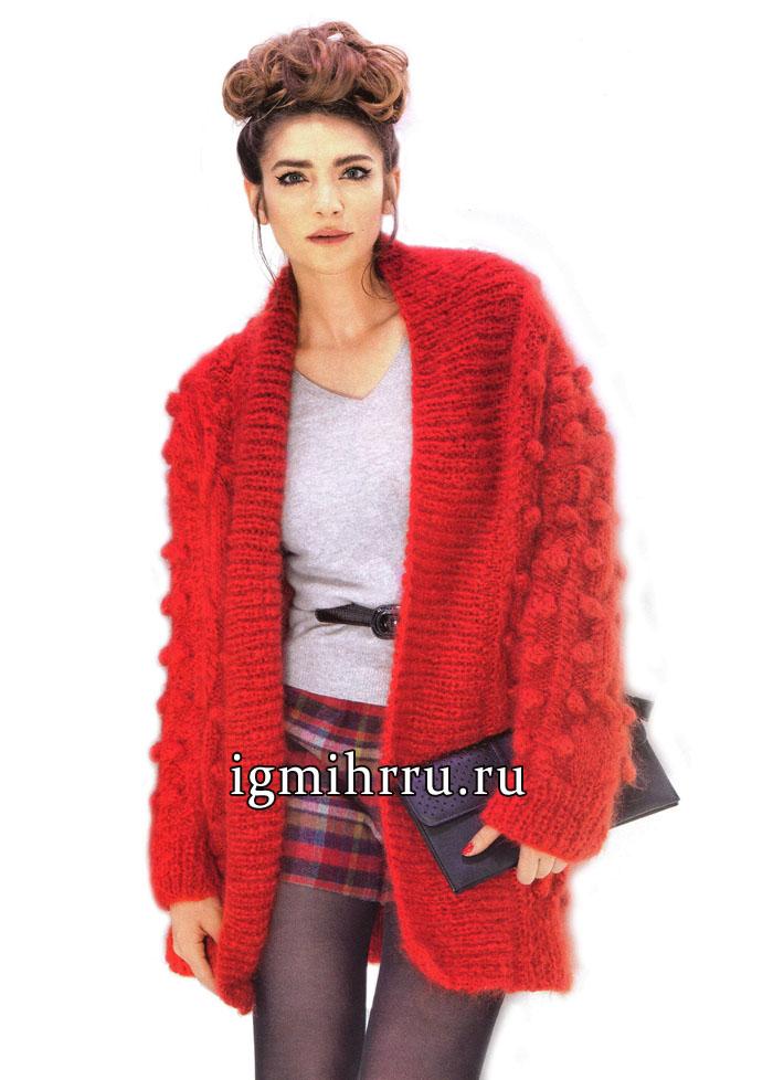 http://igmihrru.ru/MODELI/sp/jaket/475/475.jpg