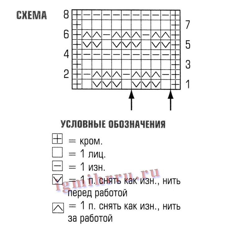 http://igmihrru.ru/MODELI/sp/jaket/502/502.2.jpg