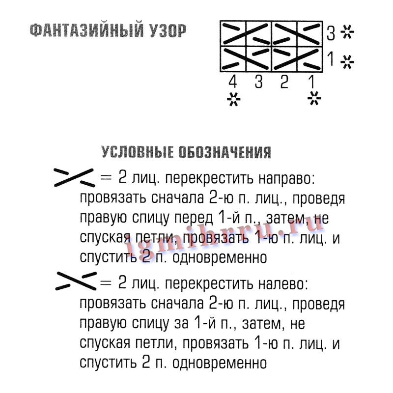 http://igmihrru.ru/MODELI/sp/jaket/532/532.2.jpg