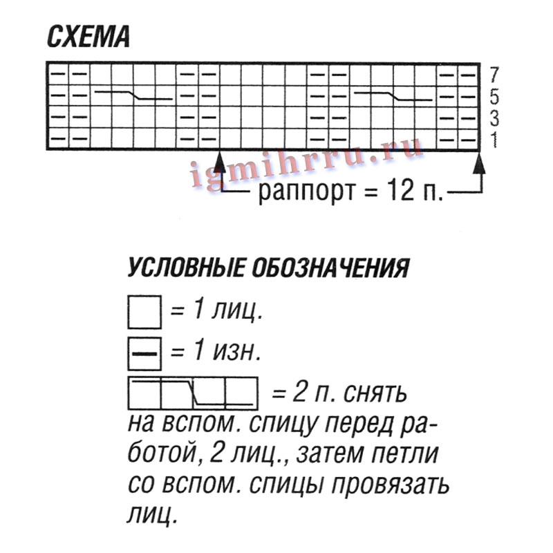 http://igmihrru.ru/MODELI/sp/jaket/540/540.2.jpg