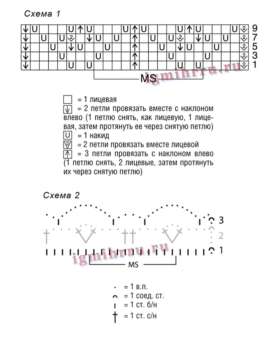 http://igmihrru.ru/MODELI/sp/jaket/547/547.2.jpg