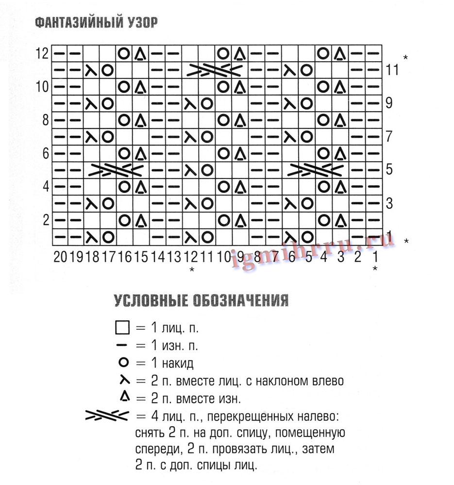 http://igmihrru.ru/MODELI/sp/jaket/551/551.2.jpg