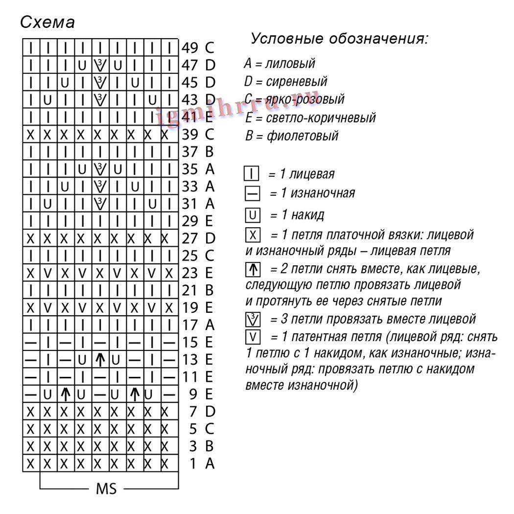 http://igmihrru.ru/MODELI/sp/jaket/553/553.2.jpg