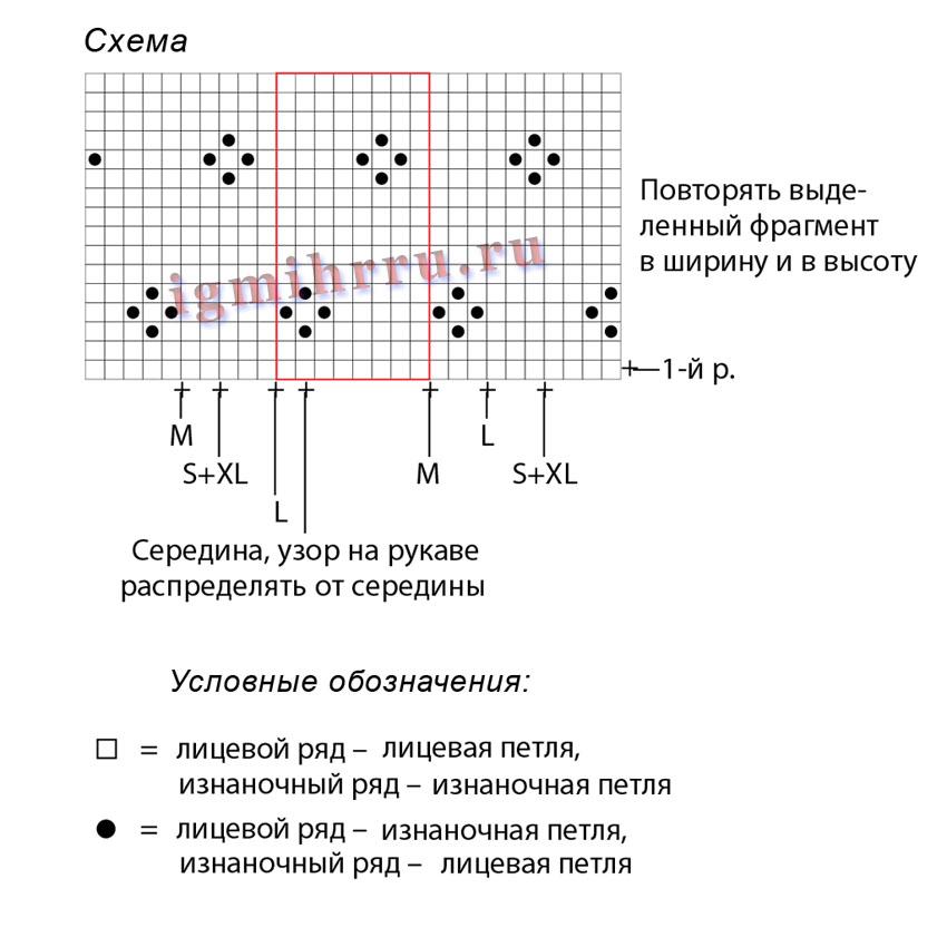 http://igmihrru.ru/MODELI/sp/jaket/586/586.1.jpg