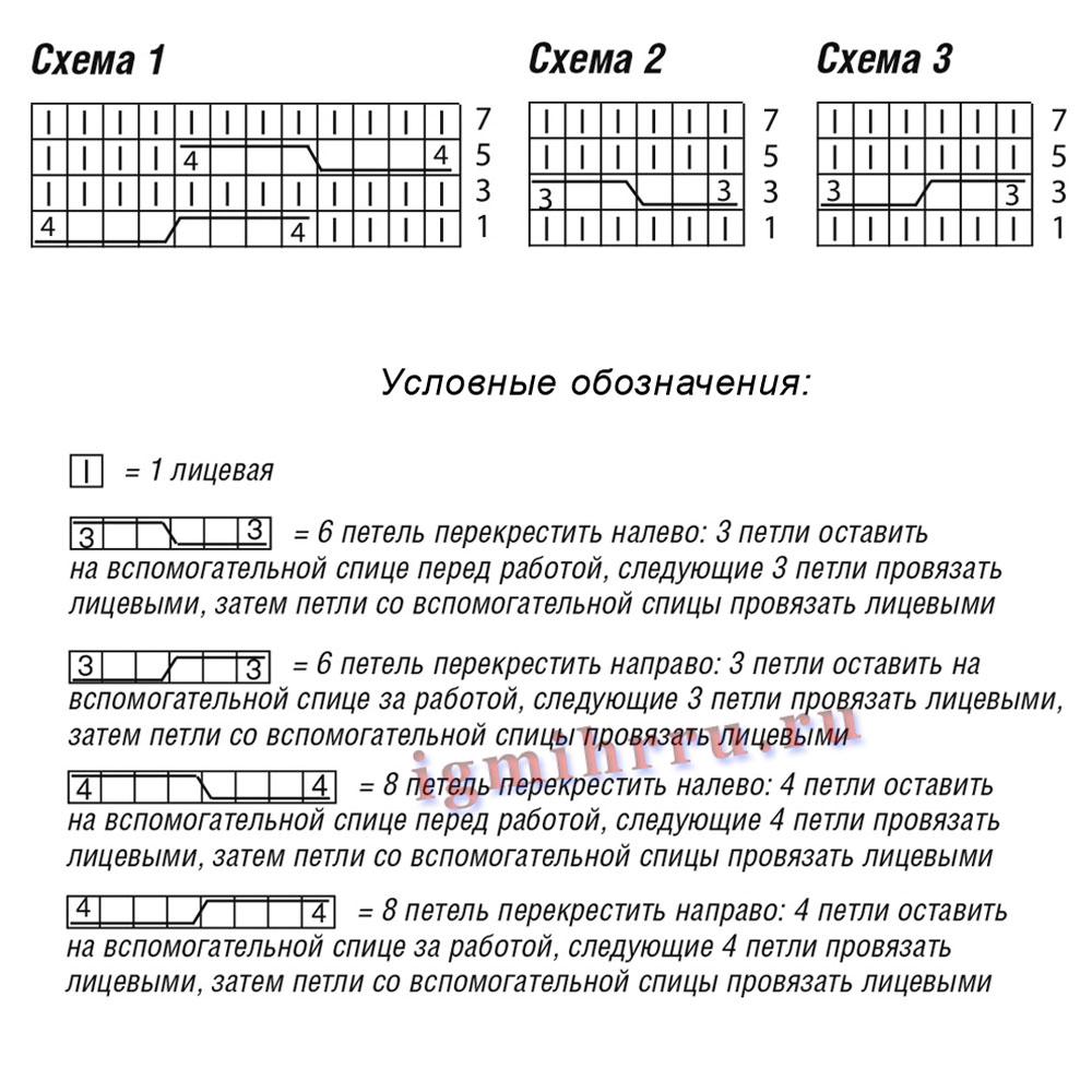 http://igmihrru.ru/MODELI/sp/jaket/603/603.2.jpg