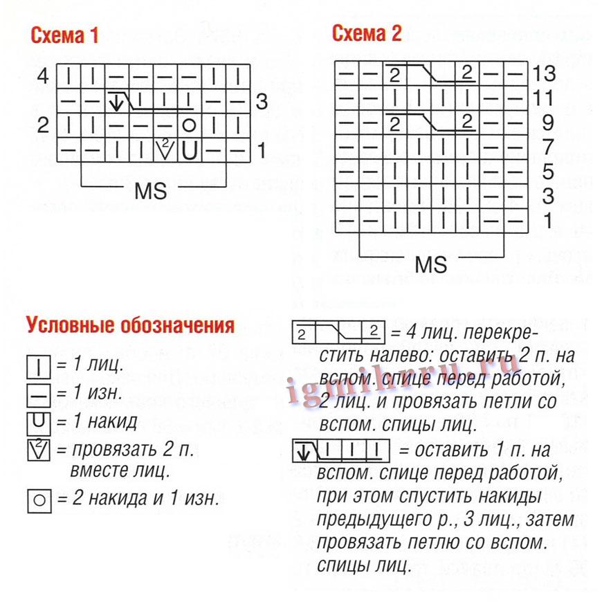 http://igmihrru.ru/MODELI/sp/jaket/612/612.2.jpg