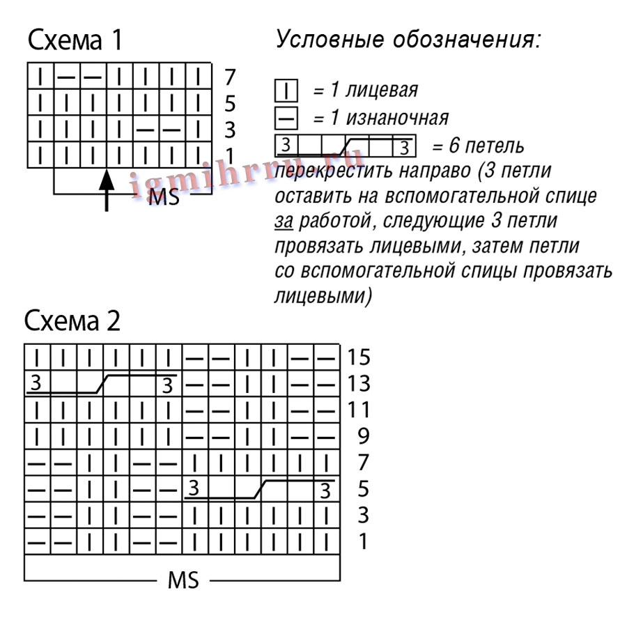 http://igmihrru.ru/MODELI/sp/jaket/613/613.2.jpg