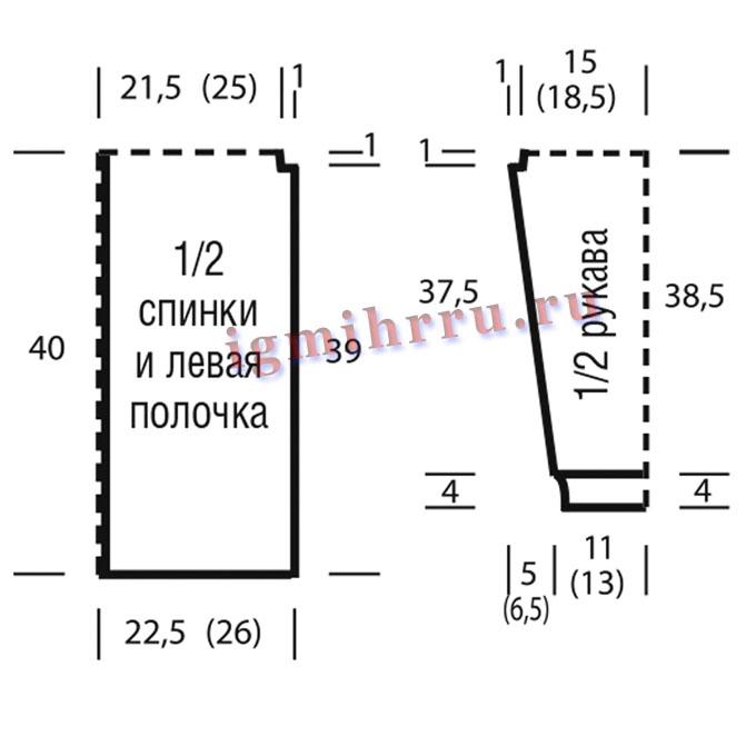 http://igmihrru.ru/MODELI/sp/jaket/614/614.1.jpg