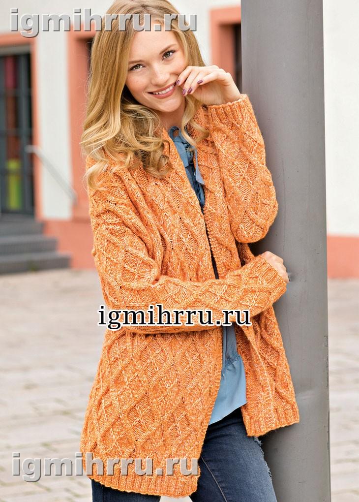 http://igmihrru.ru/MODELI/sp/jaket/691/691.jpg