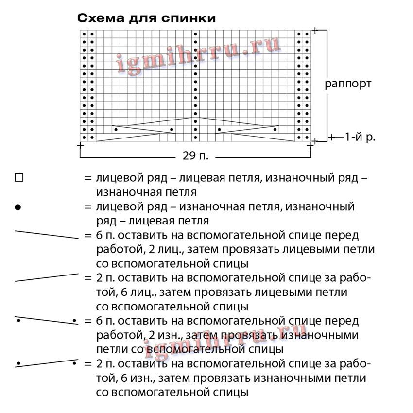 http://igmihrru.ru/MODELI/sp/jaket/694/694.1.jpg