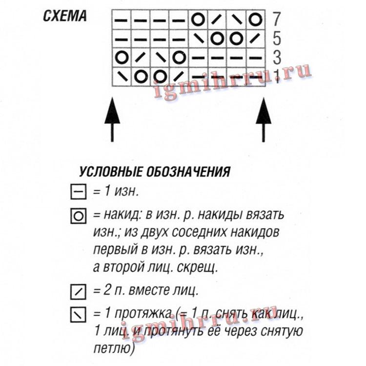 http://igmihrru.ru/MODELI/sp/jaket/742/742.2.jpg