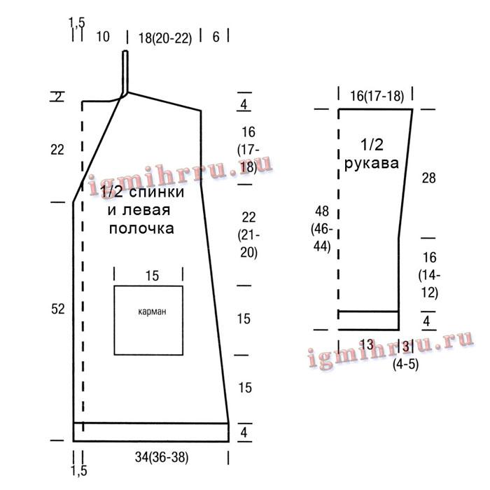 http://igmihrru.ru/MODELI/sp/jaket/748/748.1.jpg
