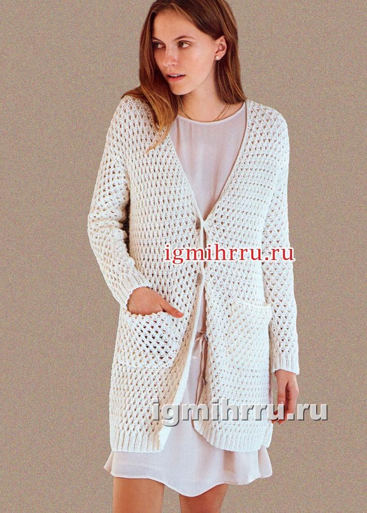 http://igmihrru.ru/MODELI/sp/jaket/748/748.jpg