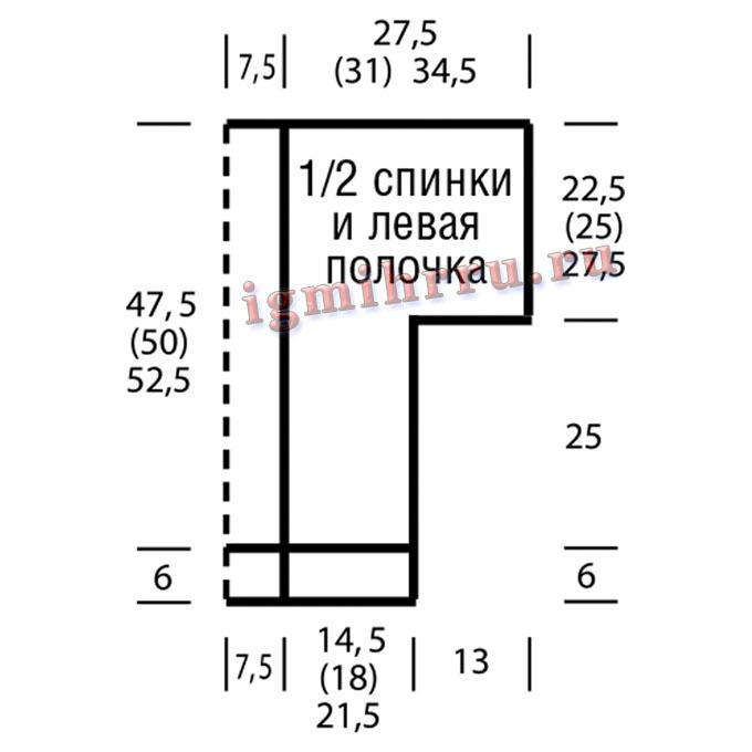 http://igmihrru.ru/MODELI/sp/jaket/770/770.1.jpg