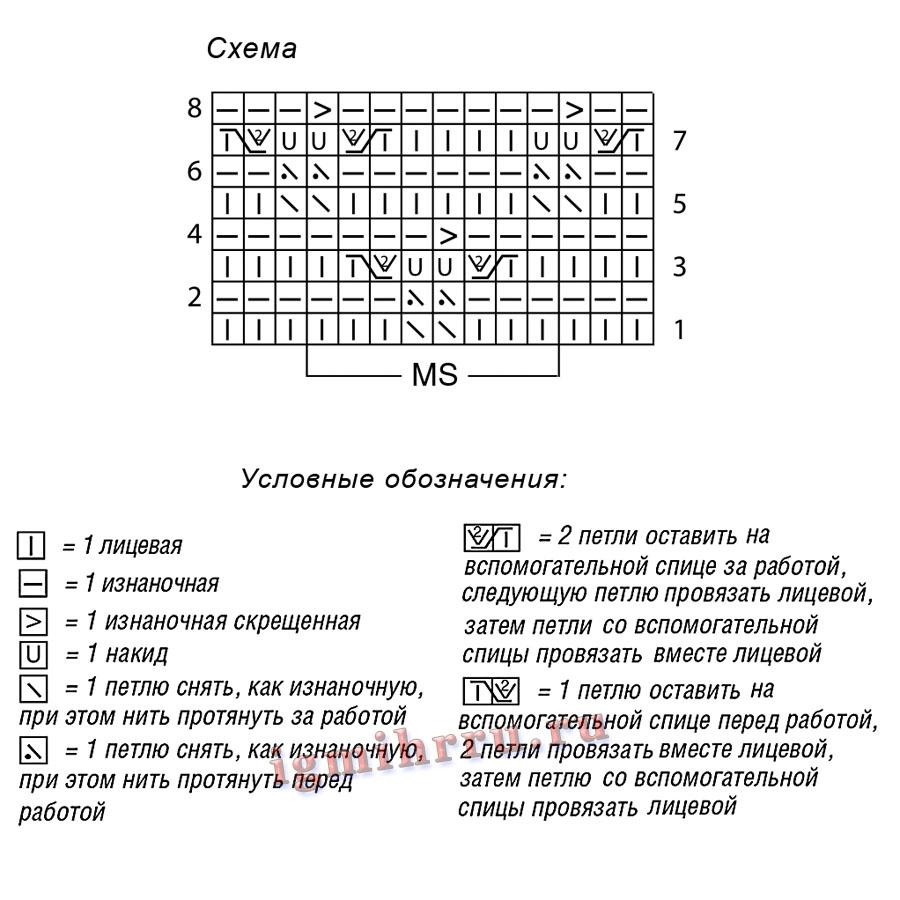 http://igmihrru.ru/MODELI/sp/jaket/770/770.2.jpg