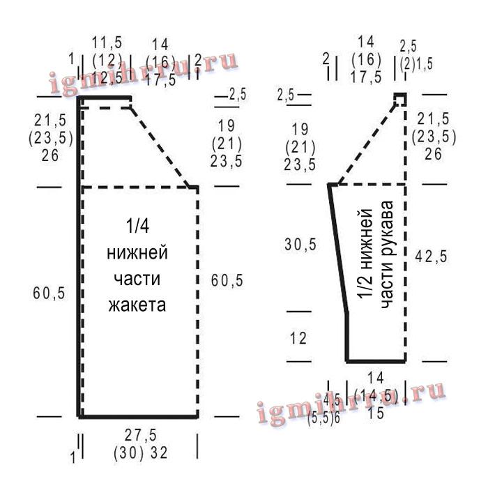 http://igmihrru.ru/MODELI/sp/jaket/786/786.1.jpg