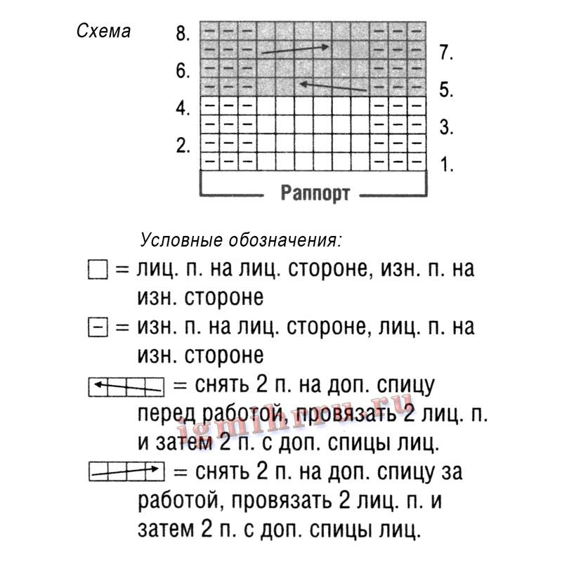 http://igmihrru.ru/MODELI/sp/jaket/789/789.2.jpg