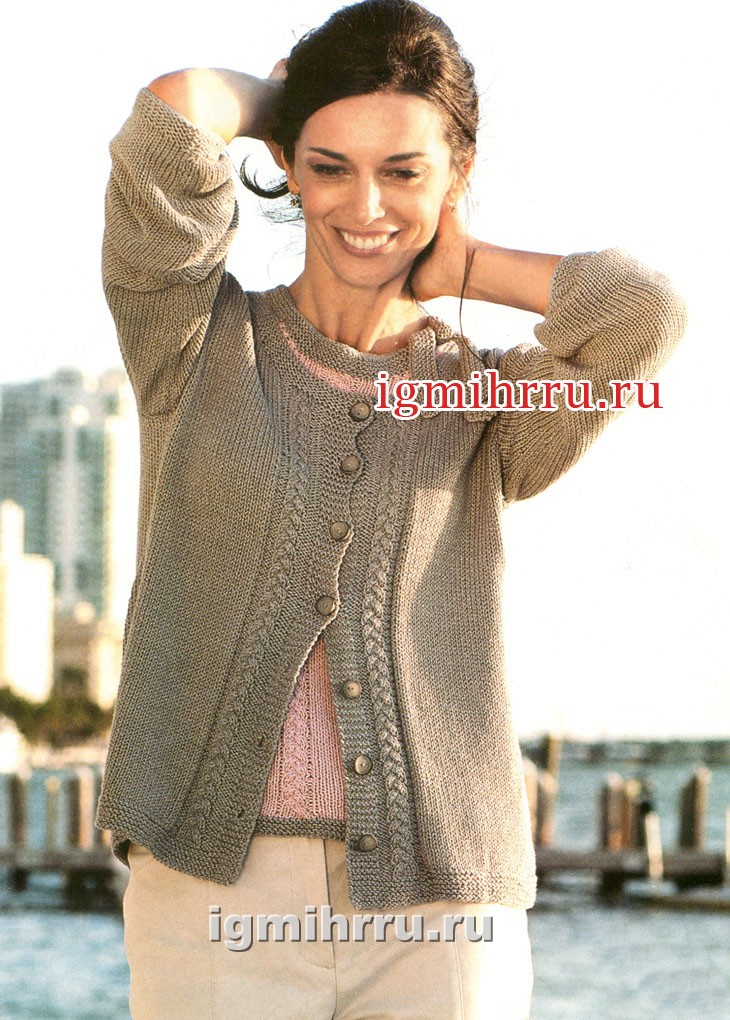 http://igmihrru.ru/MODELI/sp/jaket/789/789.jpg