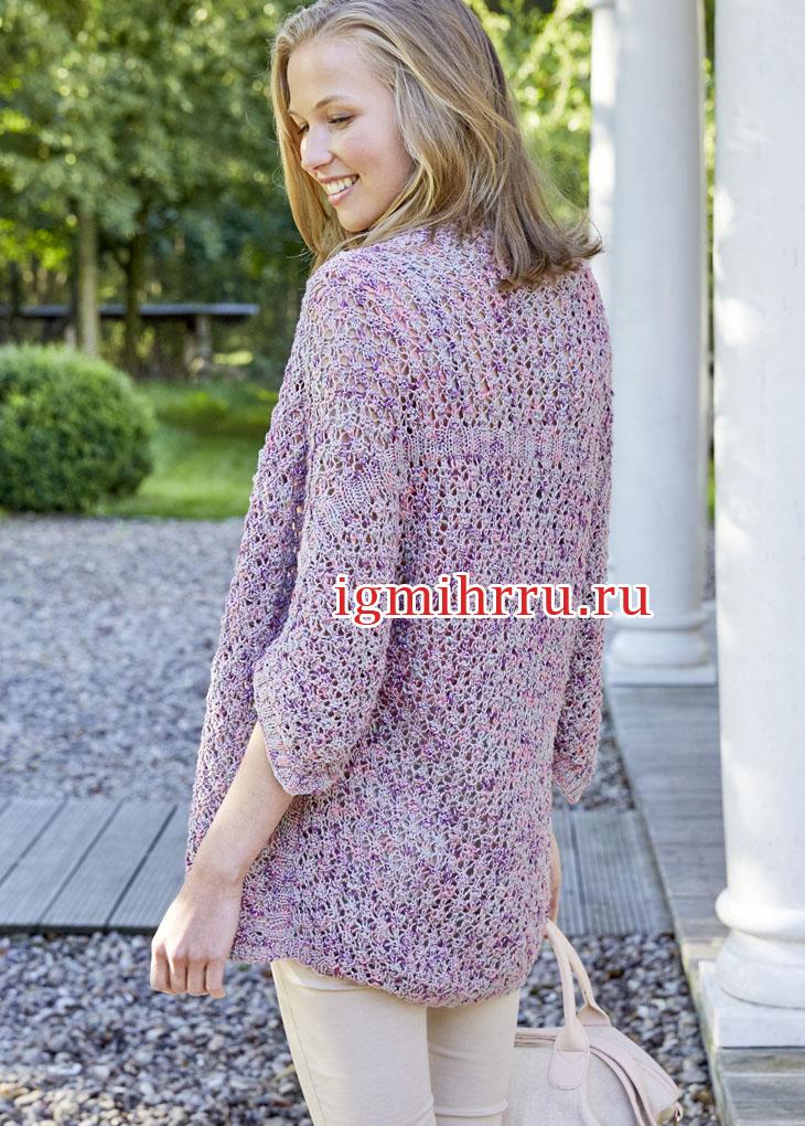 http://igmihrru.ru/MODELI/sp/jaket/804/804.1.jpg