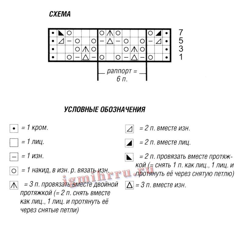 http://igmihrru.ru/MODELI/sp/jaket/804/804.3.jpg