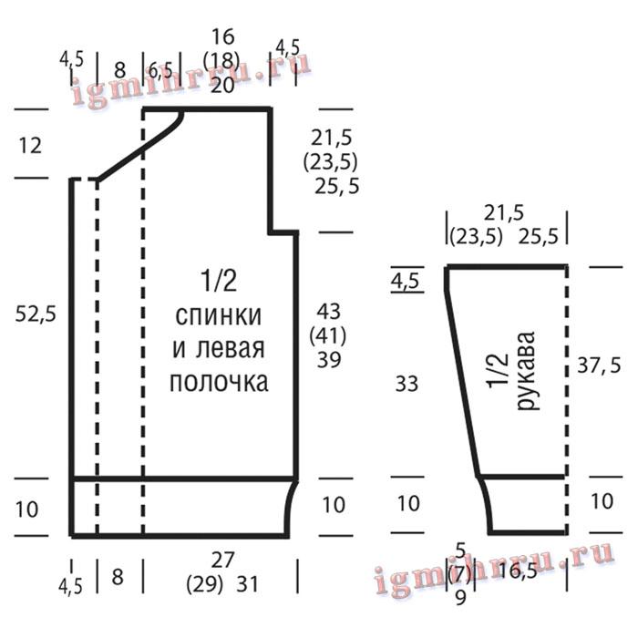 http://igmihrru.ru/MODELI/sp/jaket/877/877.1.jpg