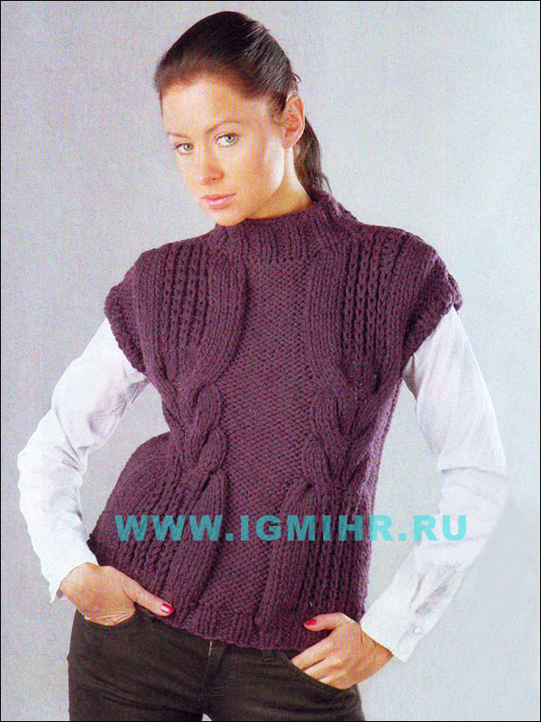 http://igmihrru.ru/MODELI/sp/jilet/005/5.jpg