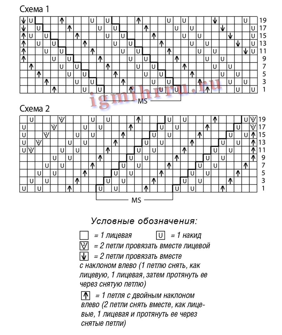http://igmihrru.ru/MODELI/sp/jilet/129/129.2.jpg