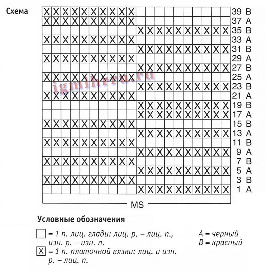 http://igmihrru.ru/MODELI/sp/jilet/150/150.2.jpg