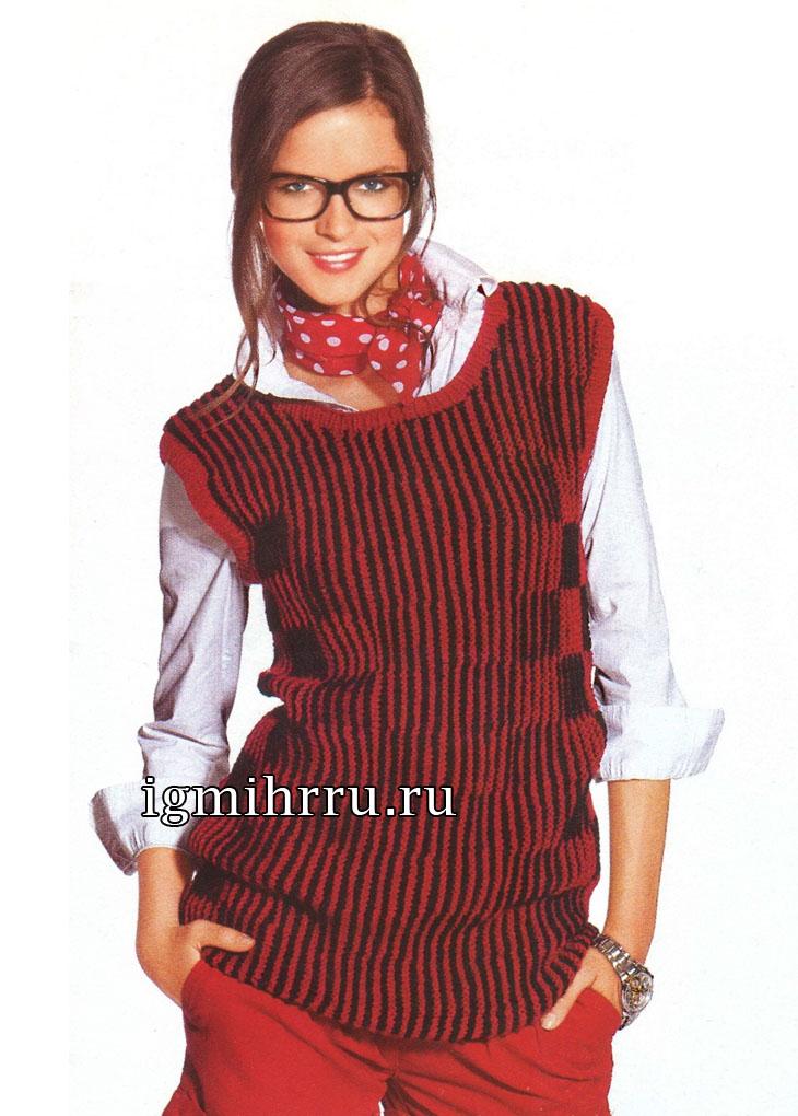 http://igmihrru.ru/MODELI/sp/jilet/150/150.jpg
