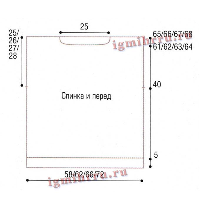 http://igmihrru.ru/MODELI/sp/jilet/173/173.1.jpg