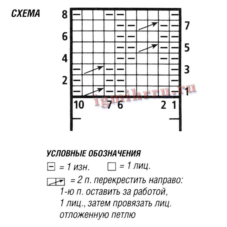 http://igmihrru.ru/MODELI/sp/jilet/185/185.2.jpg