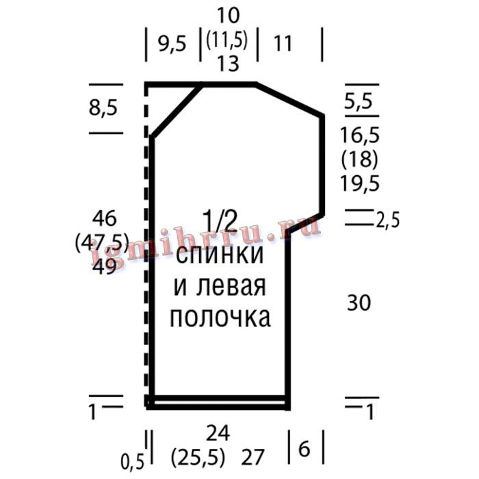 http://igmihrru.ru/MODELI/sp/jilet/239/239.1.jpg